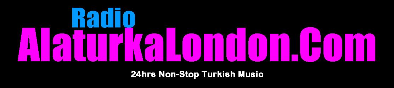 RadioAlaturkaLondon